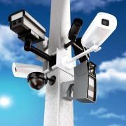 1-2-3 Überwachung