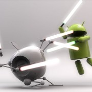 App vs Mobile