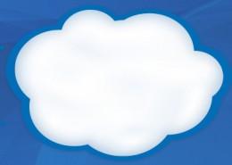 Cloudlösungen