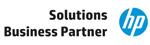 HP_Solution_Partner