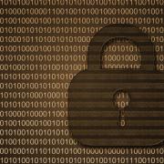 Erhöhen Sie Ihre IT-Sicherheit